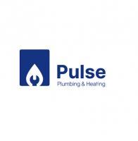 Pulse Plumbing & Heating ltd