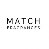 Match Fragrances