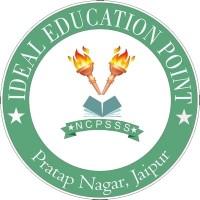 Ideal Education Point New Choudhary Public Senior Secondary School