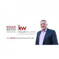 Roger Bates Properties