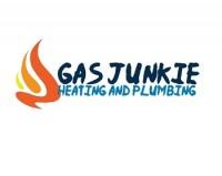 Gas Junkie