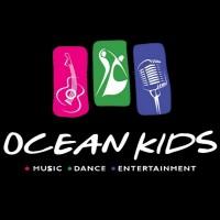 Ocean Kids Dance Institute Co.