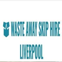 Waste Away Skip Hire Liverpool