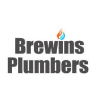 Brewins Plumbers