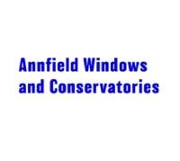Annfield Windows and Conservatories