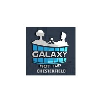 Galaxy Hot Tub Hire Chesterfield