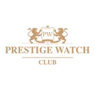 PrestigeWatchClub.com