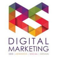 RS Digital Marketing