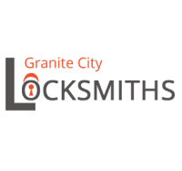 Granite City Locksmiths