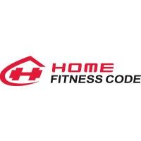 Home Fitness Equipment Company