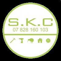 SKC Services Ltd