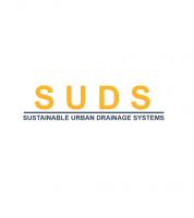 Sustainable Urban Drainage Systems - SuDS UK