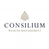 Consilium Wealth Management Ltd