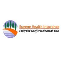 Eugene Health Insurance