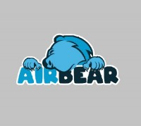 AirBear Properties