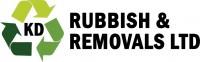 KD Rubbish & Removals Ltd