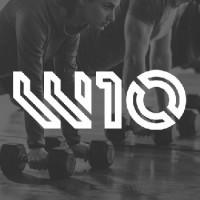 W10 Personal Training Gym