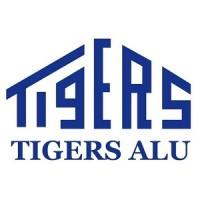 Henan Tigers Industry Co., Ltd