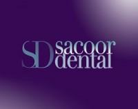 Sacoor Dental