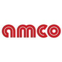 AMCO Services