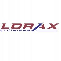 Lorax Couriers Ltd
