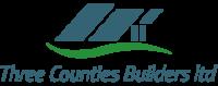 Three Counties Builders Ltd