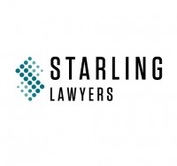 Starling Lawyers Limited