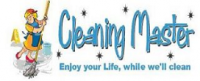 Cleaning Master | Carpet / Commercial / Contract / Office cleaning