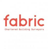 Fabric Building Surveyors Ltd