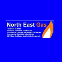 North East Gas