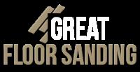 Great Floor Sanding Brixton