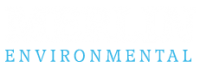 Merlin Environmental Commercial pest Control
