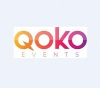 Qoko Event Hire