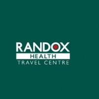 Randox Health Heathrow Travel Centre
