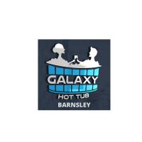 Galaxy Hot Tub Hire Barnsley