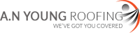 A. N. Young Roofing