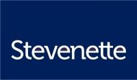 Stevenette & Company LLP