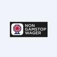 NonGamStopWager