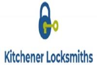 Kitchener Locksmiths