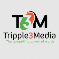 Tripple3media
