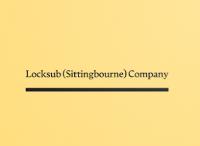 Locksub (Sittingbourne) Company