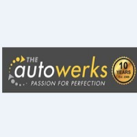 The autowerks passion for prefection