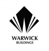 Warwick Buildings