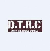 Down The Range Coffee