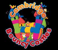 Cambridge Bouncy Castles