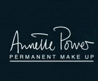 Annette Power Semi Permanent Makeup
