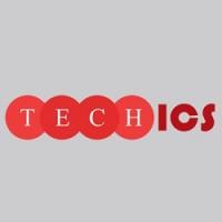 Tech I C S