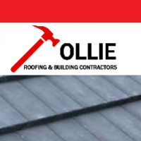 Recommended Roofers Coatbridge