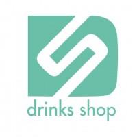 Drinks Shop
