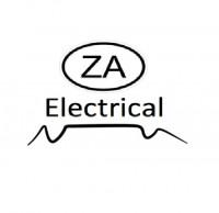 ZA Electrical Ltd